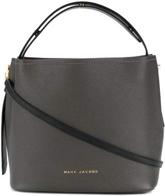 Marc Jacobs Road Hobo bag