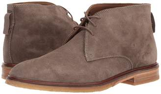 Clarks Clarkdale Bara Men's Lace-up Boots
