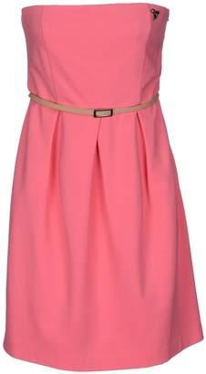 Twin-Set Short dresses