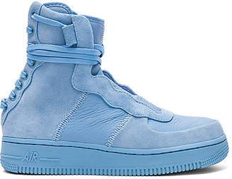 Nike AF1 Rebel Sneaker