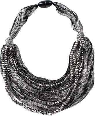 Amrita Singh Yasmin Multi-Layer Necklace