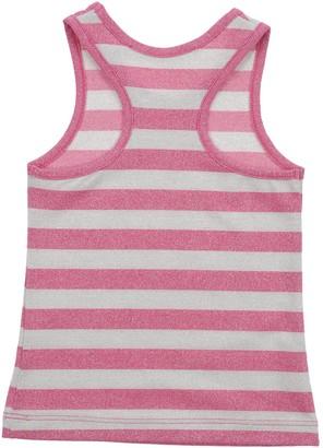 Lulu L:Ú L:Ú T-shirts - Item 37754538WA