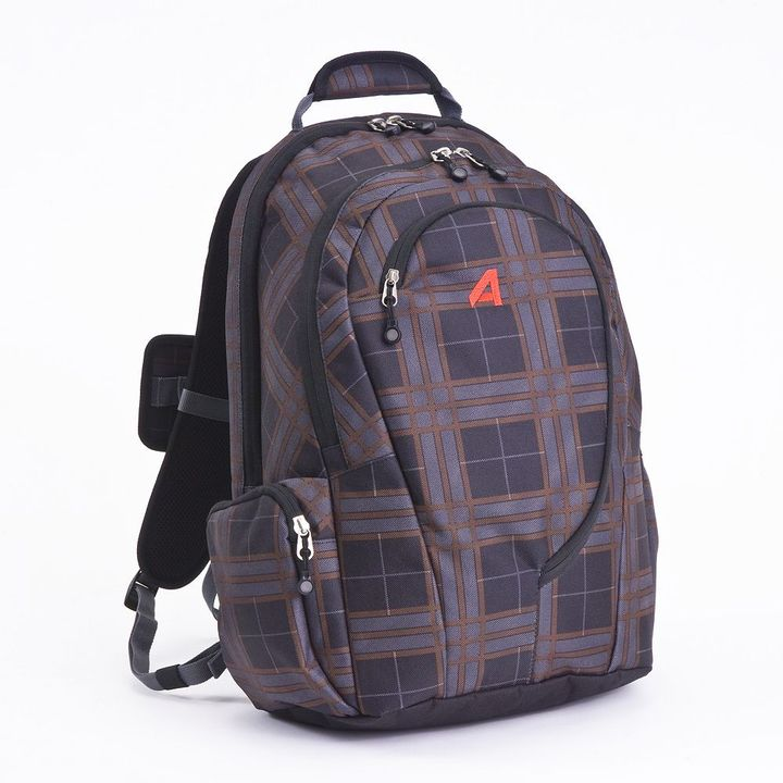 Athalon 15-in. laptop backpack