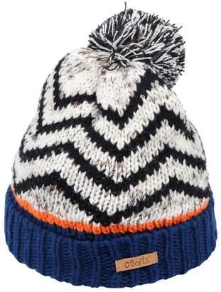 Barts Hats - Item 46599138DD