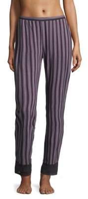 Saks Fifth Avenue Lori Striped Pants