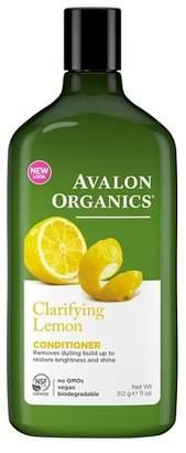 Avalon Clarifying Lemon Conditioner - 11oz
