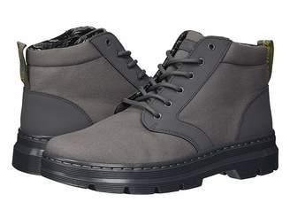Dr. Martens Bonny II Tract Boots