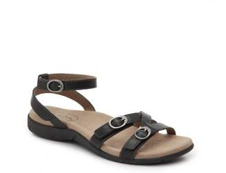 Taos Secret 2 Sandal