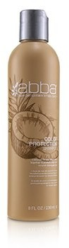 Abba Color Protection Shampoo 236ml/8oz