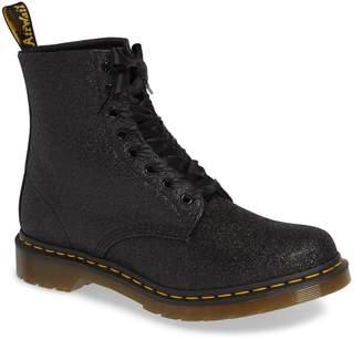 Dr. Martens 1460 Pascal Glitter Boot