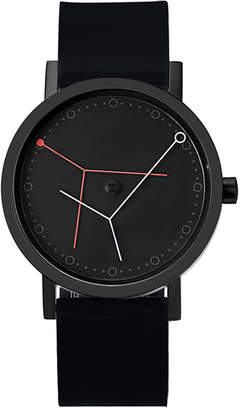 """Projects Watches Constellation Watch """"Ora Major"""""""