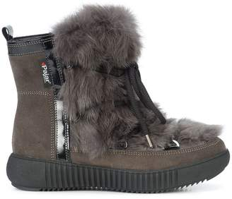 Pajar Anet snow boots