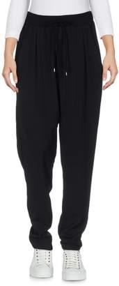 Numero 00 Casual pants - Item 36846493AK