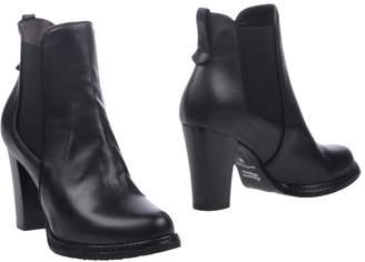 F.lli Bruglia Ankle boots - Item 11301936