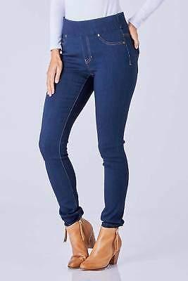 Liverpool NEW Womens Skinny Jeans Sienna Legging