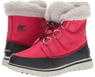 Sorel Cozy Carnival Women's Cold Weather Boots