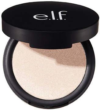 E.L.F. e.l.f. Shimmer Highlighting Powder, Pearl Glow