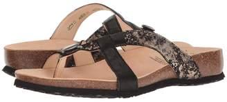 Think! 82335 Women's Sandals