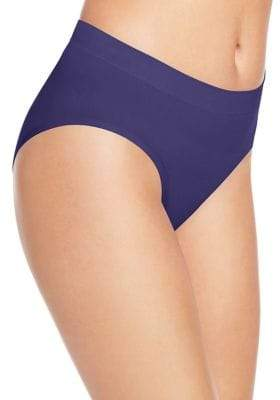 Wacoal Skinsense High-Cut Panty