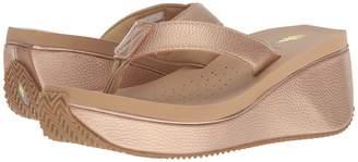 Volatile Orville Women's Sandals