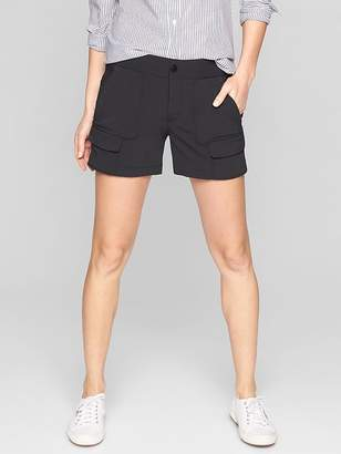 Athleta Trekkie Short 2.0