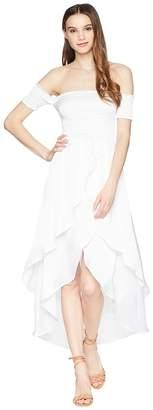 Lucy-Love Lucy Love Portrait Dress Women's Dress