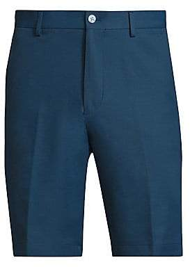 Peter Millar Men's Salem Performance Shorts