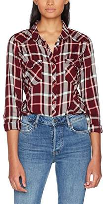 Kaporal Women's Bing Shirt