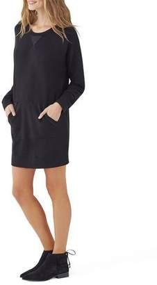 Splendid Essential Active Courtside Dress