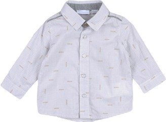 Chicco Shirts - Item 38698542NR