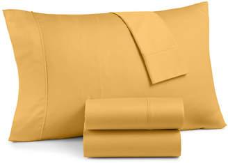 Grayson Aq Textiles 4-Pc King Sheet Set, 950 Thread Count Cotton Blend Bedding