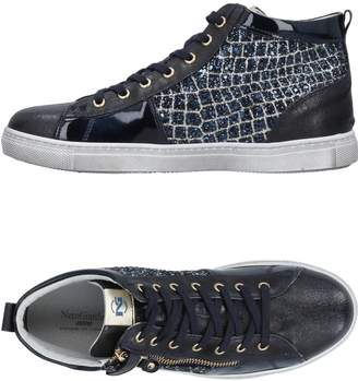 Nero Giardini High-tops & sneakers - Item 11487525