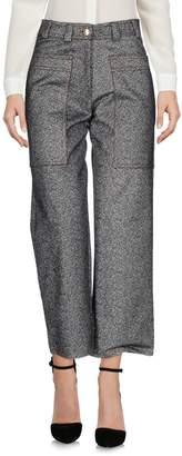 Acne Studios Casual pants - Item 13020339MI