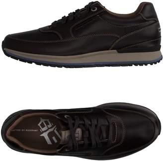 Rockport Low-tops & sneakers - Item 11085671