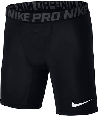 Nike Men's Pro Dri-fit Compression Shorts