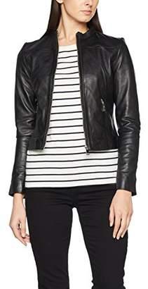 Esprit Women's 107ee1g026 Jacket