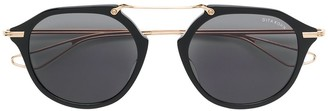 Dita Eyewear Kohn sunglasses