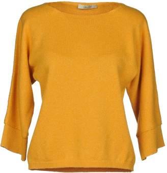 No-Nà Sweaters - Item 39876007