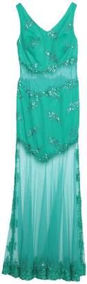 Bagatelle Long dresses