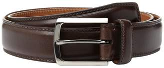 Trafalgar Corso Men's Belts