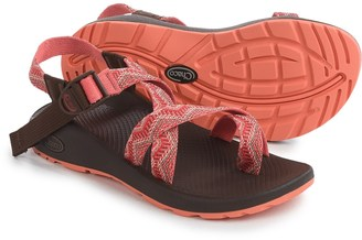 Chaco Z/2® Classic Sport Sandals (For Women) $59.99 thestylecure.com