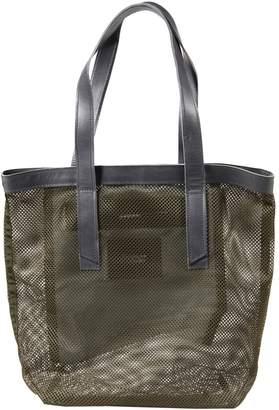 Christopher Raeburn Handbags