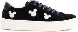 M.O.A. Master Of Arts M.O.A. master of arts Disney Victoria Sneakers