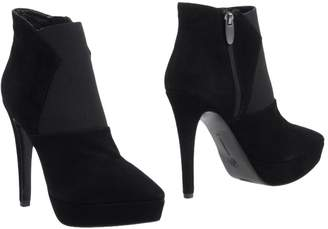 Barachini LUCIANO Ankle boots