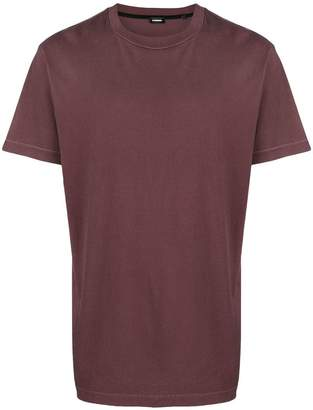 Diesel loose fitted T-shirt