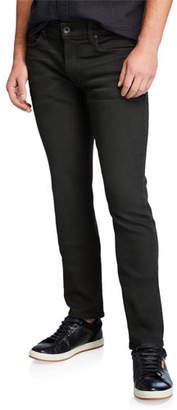 Joe's Jeans Men's The Slim Fit 3D-Whiskered Jeans