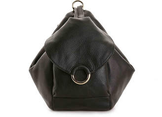 Vince Camuto Oria Leather Backpack - Women's
