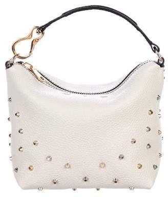 VBH Studded Handle Bag