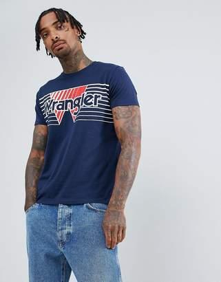 Wrangler Americana T-Shirt
