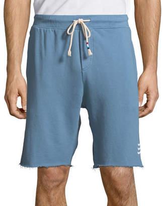 Sol Angeles Men's Sol Essentials Knit Shorts